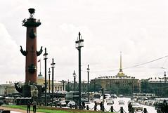 2004 13 32 Rusland St Petersburg (porochelt) Tags: sintpetersburg rusland санктпетербург sanktpetersburg saintpétersbourg sanpetersburgo saintpetersburg russia росси́я rusia russland russie