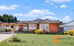 1 Napier Avenue, Emu Plains NSW