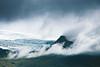 Skaftafell | Vatnajokull National Park (desomnis) Tags: landscape landscapephotography landschaft landscapes nature iceland southiceland clouds mist island mountains mountainscape glacier skaftafell skaftafellnationalpark desomnis 6d canon6d canoneos6d canon70300 canonef70300mmf456isiiusm canonef70300mmf456 darkclouds traveling travel travelphotography