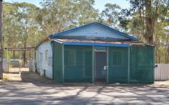 273 Camp Road, Greta NSW