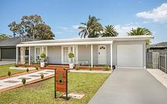 117 Parkes Street, Oak Flats NSW