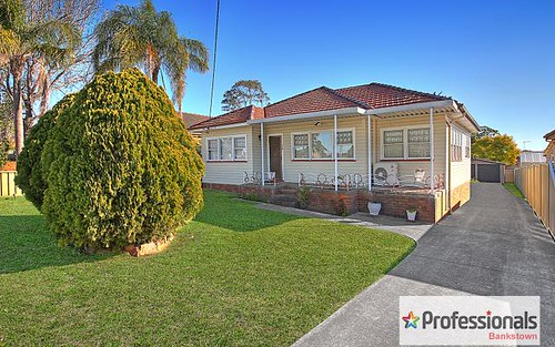 54 Smith Rd, Yagoona NSW 2199