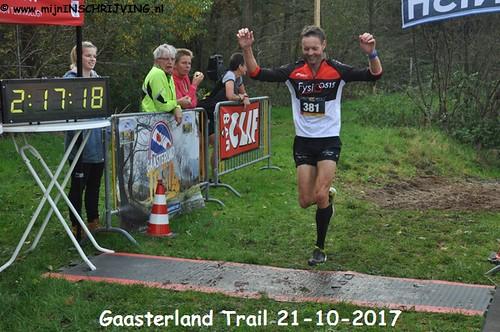 GaasterlandTrail_21_10_2017_0138