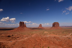 Monument Valley Navajo Tribal Park, Arizona, US August 2017 827 (tango-) Tags: us usa america statiuniti west western monumentvalley navajo park arizona