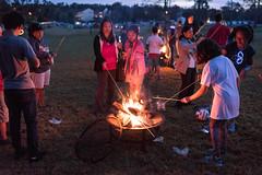 20171021-192345-023 (JustinDustin) Tags: 2017 activity camping duluth event eventvenue ga georgia gwinnett middlegeorgia northamerica park rogersbridgepark smoresandsnores us usa unitedstates year