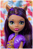 Clawdeen_Wolf_Dance_the_fright_away_03 (pro_natali) Tags: clawdeen wolf dance fright away monster high