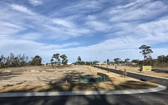 Lot 914 Belay Drive, Vincentia NSW