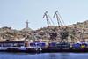 Puerto de Coquimbo (Edo E2) Tags: coquimbo puerto chile