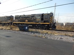 DSC02917R (mistersnoozer) Tags: lal alco c420