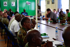 2017_10_25_Joint_crisis_management_meeting -6