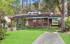 16 Yarram Road, Bensville NSW