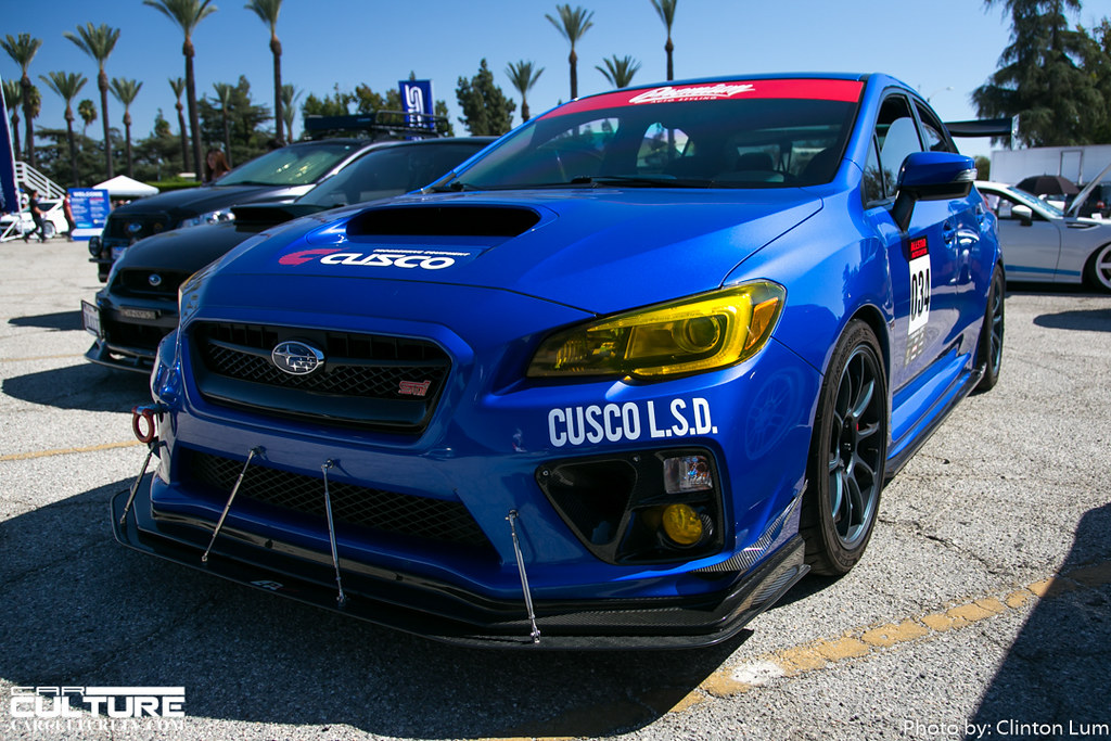 The Worlds Best Photos Of Subaru And Subiefest Flickr Hive Mind - Subaru car show california
