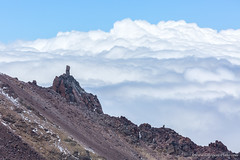 50. Chimborazo, Ecuador-25.jpg (gaillard.galopere) Tags: 200mm 2017 300mm 5d 5dmkiii 70300mm apn americadelsur amériquedusud canon chimborazo ecuador equateur lis lens overland overlander overlanding southamerica travel whymper azul beautiful bleu blue brillant camera colorfull couleur cámara foto landscape latinamerica longlens mkiii montagne montaña mountain outdoor paysage photo photographie photography reflex relief scenery teleobjectif telezoom téléobjectif télézoom volcan volcanes volcano volcanoes volcans volcán zoom équateur