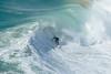 (michelecosta.photo) Tags: bigwaves waves portugal nazaré