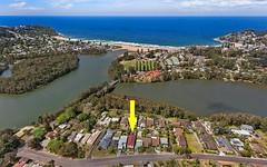 11 Matong Lane, Avoca Beach NSW