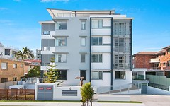 15/4 Archer Street - NK Apartments, Bilinga Qld