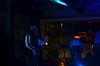 DSC_6877 (jmarianvilla) Tags: neonlights neon style photography lifestyle album launch interstellar cebulocalscene cebucity streetstyle street urban albumlaunch cebu artist cebuartist jomouano manduaenights sepiatimes concert bands rnb soul musicindustry music industry cebumusicindustry localmusic filipinomusic lights colors colorfullights cds hipster hip