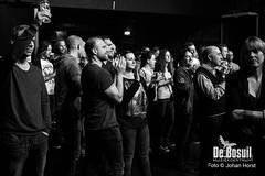 2017_10_27 Bosuil Battle of the tributebandsSUG_6349- Back on Track Joe Coverband Johan Horst-WEB