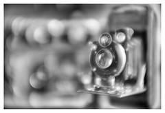 Anastigmat Trioplan 1:5 Foc 4¼ inches Meyer-Goerlitz (1930) on no name folder (leo.roos) Tags: lenses cameras gear fixedlens refitfordigital vastelens adaptedtoemount 6x9folder meyeranastigmattrioplan15foc4¼inches 1930 darosa leoroos a7s hummellondonkinematographprojectionlens1½inches projectionlens projectorlens noiretblanc
