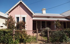 159 Edward Street, Orange NSW