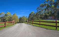 D1436C Princes Highway, Tomerong NSW