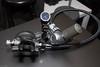 TekDive2017-3788 (NELOS-fotogalerie) Tags: 2017 tekdive17 duikbeurs rebreather technischduiken