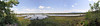 DSC_9039-44 (bromand) Tags: moor chiemgau bayern deutschland germany outdoor nikon d90 nikond90 nikon1224mmf4 1224mmf4dx afsnikkor1224mmf4ged nikondxafsnikkor1224mmf4gedgeotagger solmeta solmetan1 geotaggersolmetan1 panoramabild panorama photomerge panoramaphotomerge panomania stitching
