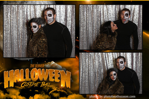 "Denver Halloween Costume Ball • <a style=""font-size:0.8em;"" href=""http://www.flickr.com/photos/95348018@N07/37995494122/"" target=""_blank"">View on Flickr</a>"