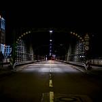 Hackerbrücke, Munich thumbnail
