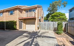 6 / 7 Hampton Court, Pottsville NSW