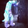 """Stairway to heaven"" #fursuiting #sadphoto #stairwaytoheaven #lapadu #fb (Keenora Fluffball) Tags: keenora fursuit furry kee"