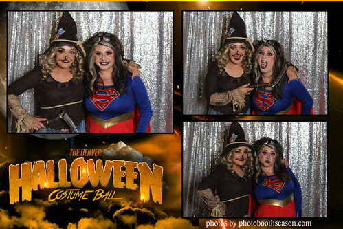 "Denver Halloween Costume Ball • <a style=""font-size:0.8em;"" href=""http://www.flickr.com/photos/95348018@N07/38026275801/"" target=""_blank"">View on Flickr</a>"