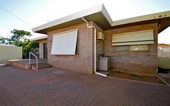60 - 62 Wills Street, Broken Hill NSW