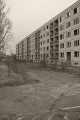 _MG_8216 (daniel.p.dezso) Tags: kiskunlacháza kiskunlacházi elhagyatott orosz szoviet laktanya abandoned russian soviet barrack urbex ruin military base militarybase