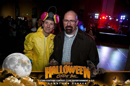 "Halloween Costume Ball 2017 • <a style=""font-size:0.8em;"" href=""http://www.flickr.com/photos/95348018@N07/38046723602/"" target=""_blank"">View on Flickr</a>"