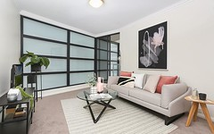 701/1 Sergeants Lane, St Leonards NSW