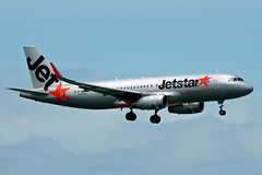 JA11JJ Airbus A320-214SL JJP  Hong Kong (Jetstar31) Tags: ja11jj airbus a320214sl jjp hong kong
