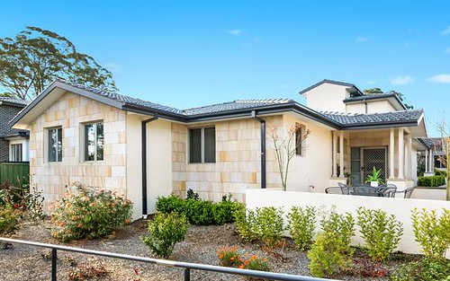 1/53 Killeaton St, St Ives NSW 2075