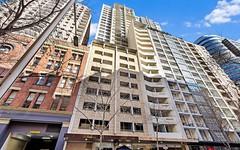 75/361 Kent Street, Sydney NSW