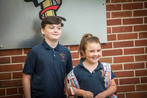 First-Day-of-School-2017-051.jpg