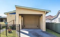 4 Hill Street, Jesmond NSW