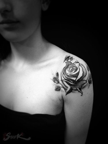 StefK Tatouage Tattoo (63)