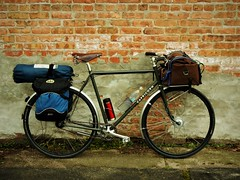 Tour Bike (guidedbybicycle) Tags: