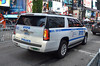 NYPD Bomb Squad 5674 (Emergency_Vehicles) Tags: newyorkpolicedepartment bombsquad
