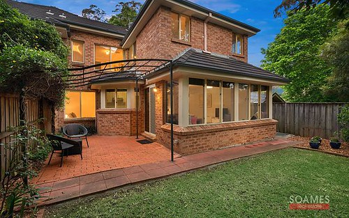 12/10 Albion St, Pennant Hills NSW 2120