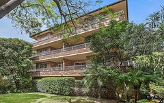 4/171 Russell Avenue, Dolls Point NSW