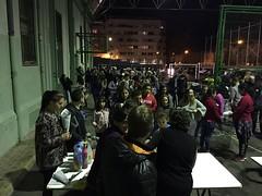 AT-CASTAÑAS-04-11-17 (1)