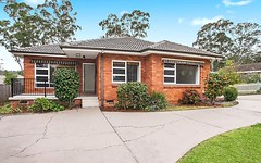 8A Harris Road, Normanhurst NSW