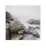"""Kenneggy"" - Cornwall (Joe Rainbow) Tags: landscape seascape longexposure film velvia50 mamiyarz67proii beach cornwall kenneggy mist rocks coast"