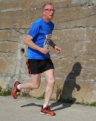 0D2D5010 (Graham Ó Síodhacháin) Tags: folkestonecoastalhalfmarathon folkestone race run runners athletics nicework 2017 halfmarathon creativecommons